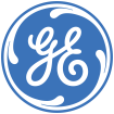general_electric_logo-svg