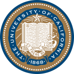 university-of-california-logo.png